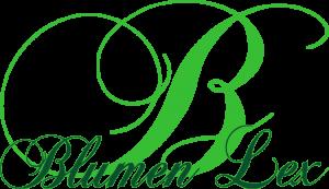 blumen-LEX-trudering